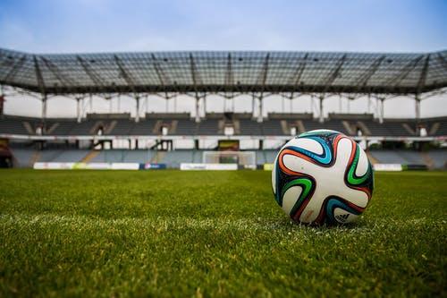 De wasguide voor je voetbaltenue