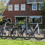 Speciale e-bikes