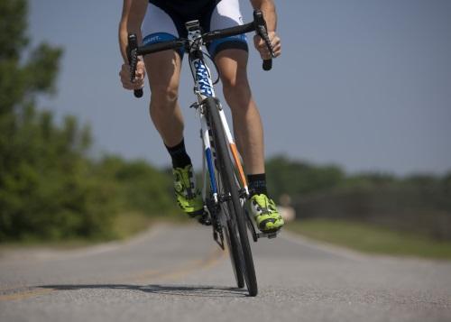 Het nut van supplementen voor sporters