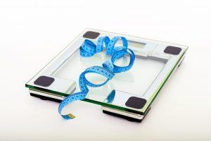 Waarom een dieetschema volgen?