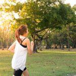 3 motivatie tips om te gaan sporten