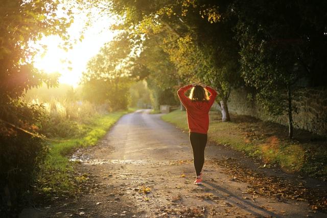 Makkelijke manieren om je gezondheid op peil te houden