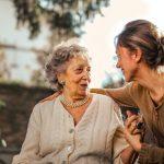 Tilliften: waarom de zorg niet meer zonder kan