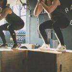 3 tips om een personal trainer te nemen