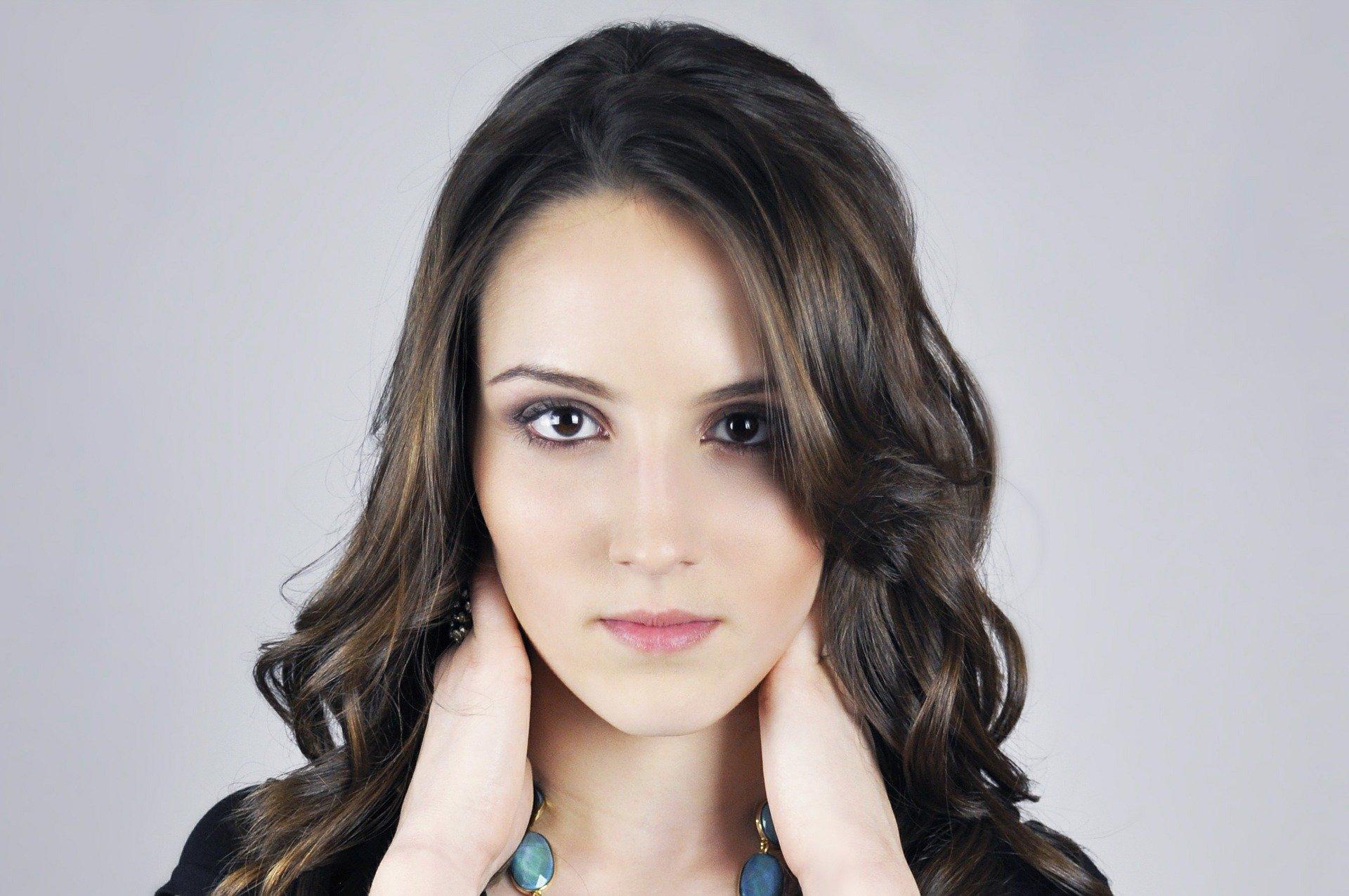 Lees meer over het artikel Wil jij je huidverzorging verbeteren? Denk dan hieraan!