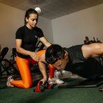 Personal training: til jezelf naar een hoger niveau