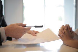 Waar betaal je eigenlijk voor bij een zorgverzekering?