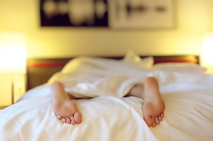 Slapeloosheid: wat is het en wat kan u eraan doen