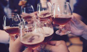Lees meer over het artikel Welke wijn is het gezondst en ongezondst?