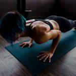 3 tips om structureel thuis oefeningen te doen