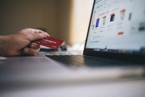 Online winkels die we niet meer zouden willen missen
