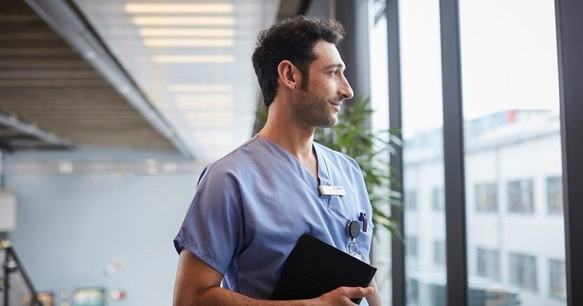5x tips: hoe kies jij de juiste zorg werkschoenen?